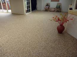This Is The New Surfacing Option Which Taking Over Everything Else Indoor Flooring003 Resin Bound Stone Internal Flooring