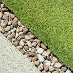 10 Ways to Compliment Your Driveway!