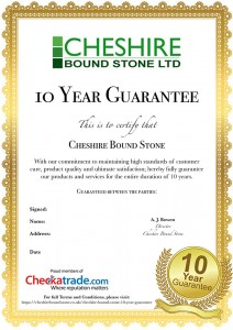 10_year_guarantee