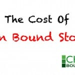 the cost of resin bound stone
