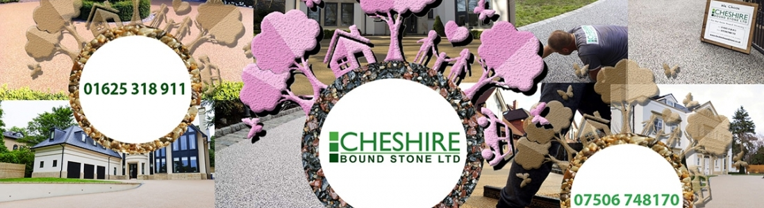 How Much Does Resin Bound Stone Cost….