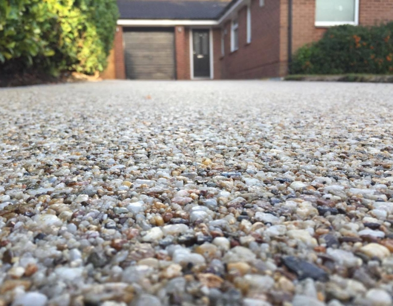 resin bound driveways portfolio 28