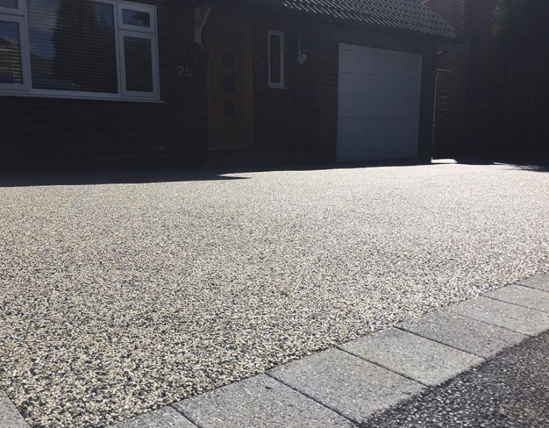 resin bound driveways portfolio 31