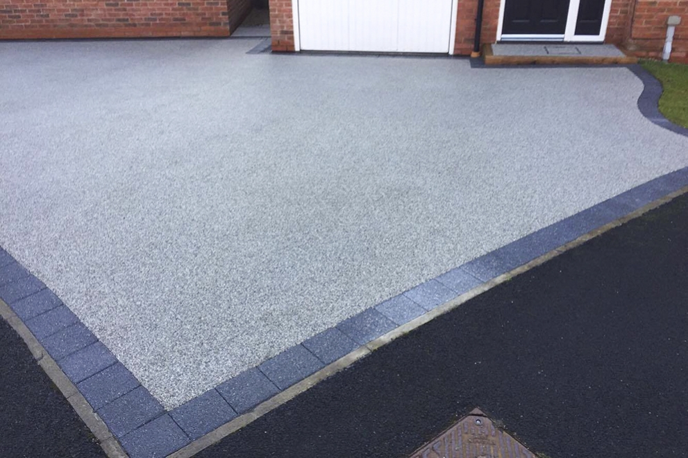 resin bound driveways portfolio 42