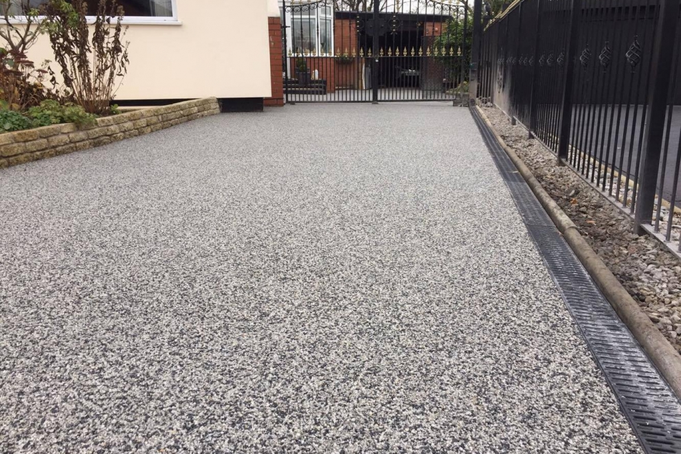 resin bound driveways portfolio 41