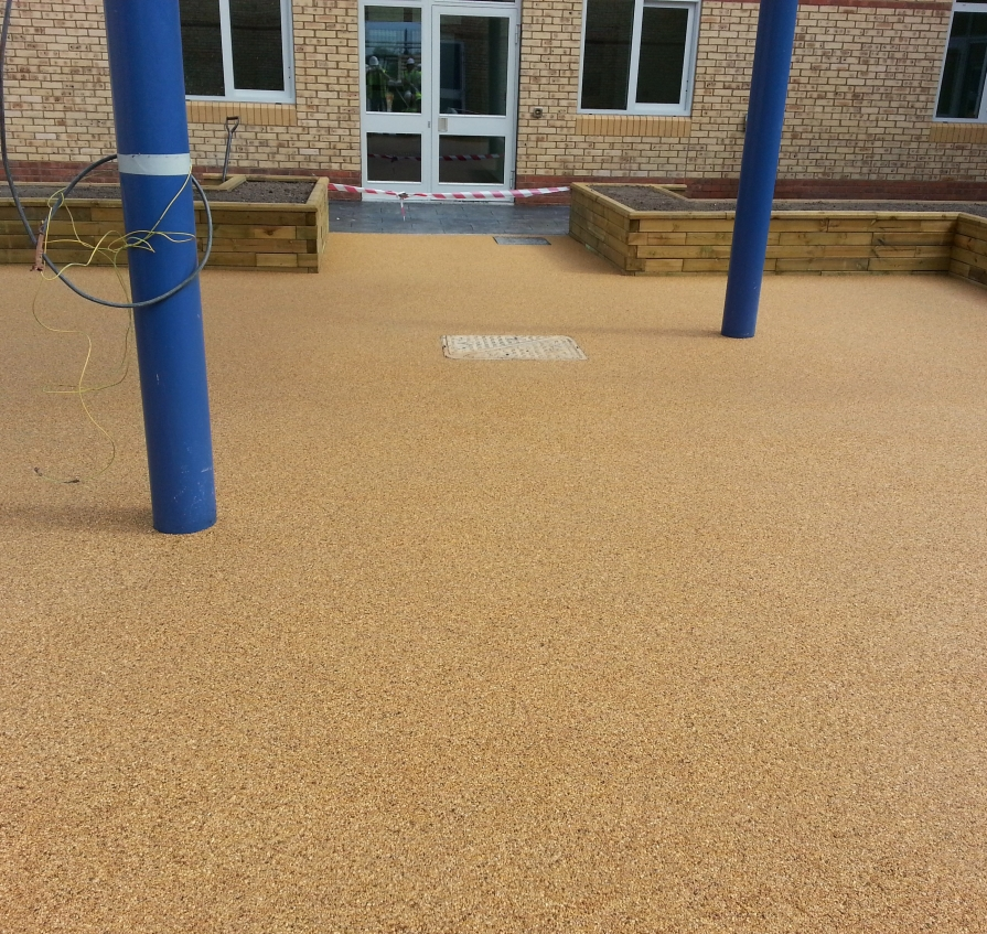 resin bound driveways portfolio 18
