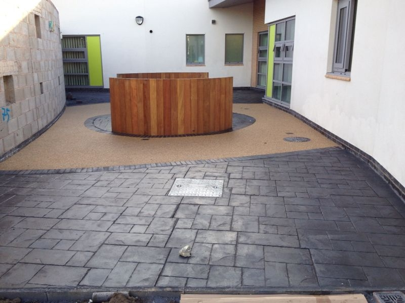resin bound driveways portfolio 19