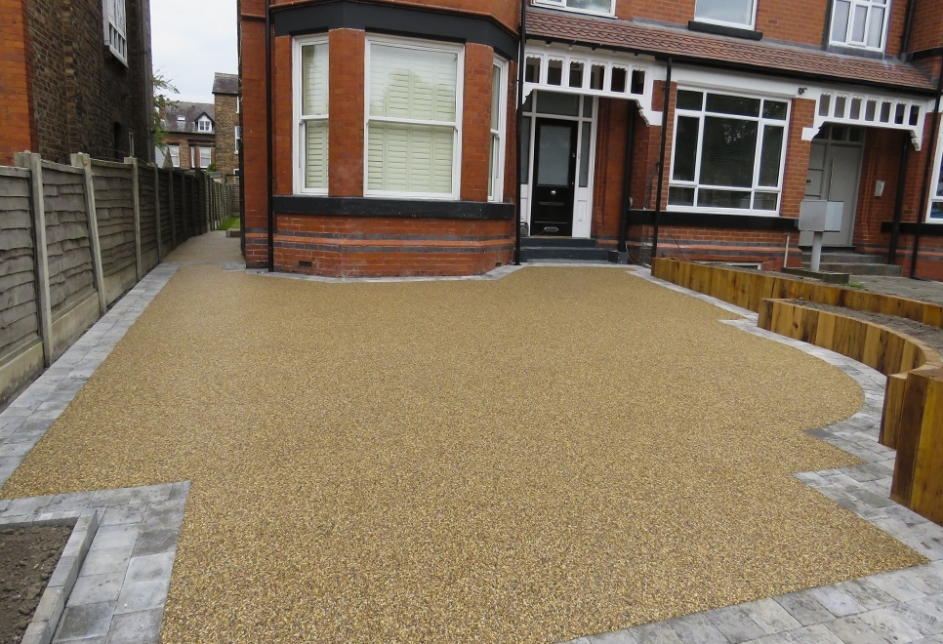 resin bound driveways portfolio 46