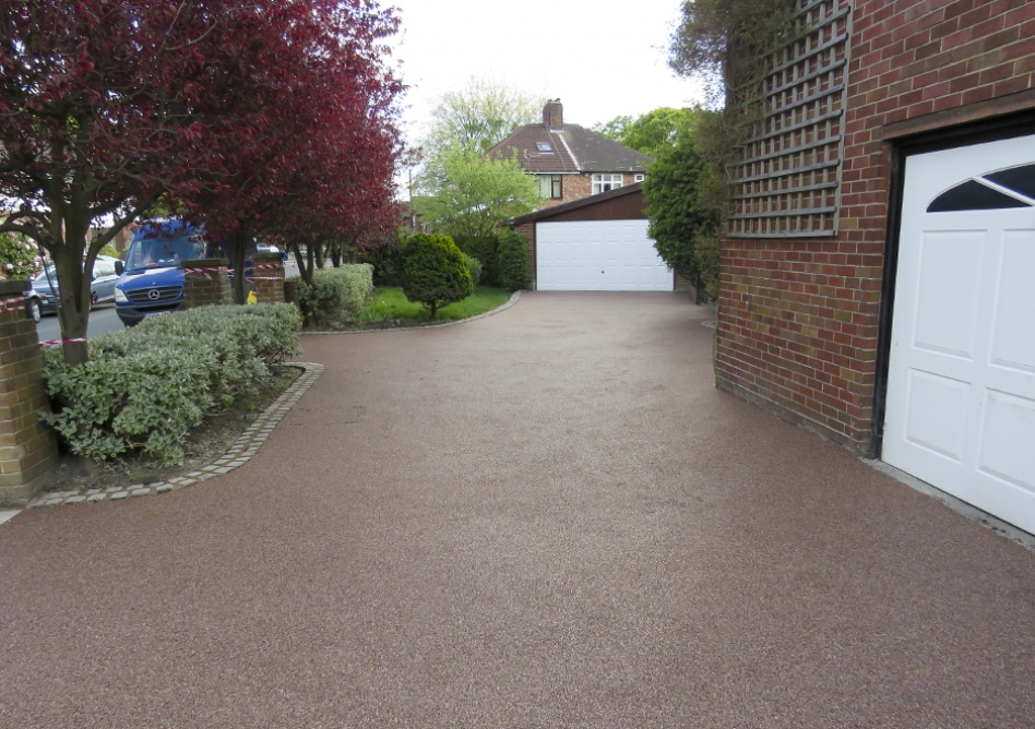 resin bound driveways portfolio 47