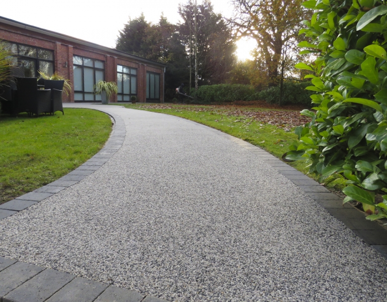 resin bound driveways portfolio 35
