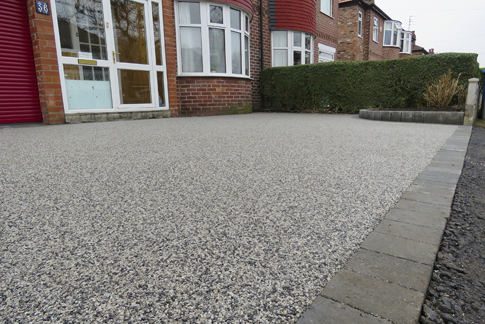 resin bound driveways portfolio 40